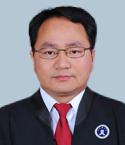 张燕飞律师